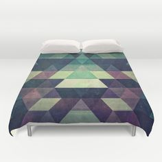 https://society6.com/product/dysty-symmytry_duvet-cover?curator=listenleemarie