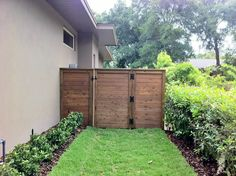 If you are interested in a wooden fence installation, contact All County Fence Contractors today.  www.allcountyfence.com | 407-885-5520 | plus.google.com/105911000995095625800