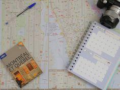 Conseils pour bien préparer son voyage : quand prendre ses billets d'avion, comment réserver l'hôtel, quand réserver les activités !