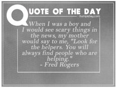 Top Ten Quotes Of The Day