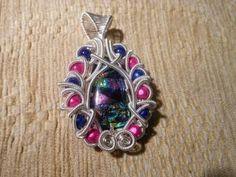 Finesse Wire  Jewellery - Jewellery