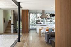 Galeria - Casa em Tel Aviv / Weinstein Vaadia Architects - 8