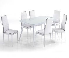 Main Thumb Dining Table, Chair, Furniture, Home Decor, Decoration Home, Room Decor, Dinner Table, Home Furnishings, Stool