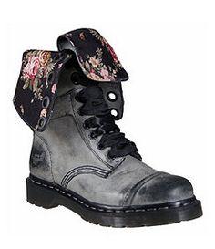 Dr. Martens | Shoes | Women | Dillards.com
