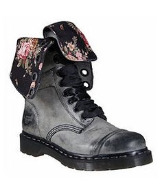 Dr. Martens   Shoes   Women   Dillards.com