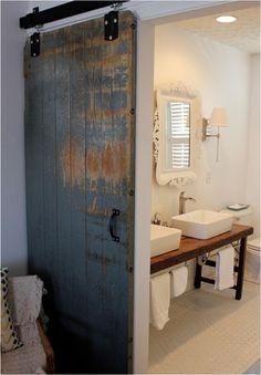 Basement Bathroom Ideas - Obtain basement bathroom design ideas & ideas. See a lot more ideas about Tiny bathrooms, Bathroom cost as well as Bathroom flooring. Bathroom Renos, Basement Bathroom, Master Bathroom, Bathroom Ideas, Bathroom Cost, Bathroom Layout, Bathroom Flooring, Bathroom Vanities, Bathroom Storage