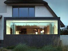 house_n_maxwan.jpg