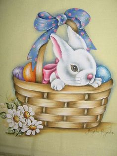 ●••°‿✿⁀Easter‿✿⁀°••●