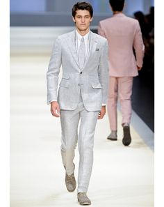 Pin by Jack Wright on Mens trends SS15 | Pinterest