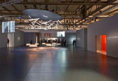 Filippo Messina_Dove viviono gli architetti_Apertura
