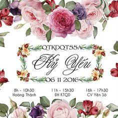En güzel dekorasyon paylaşımları için Kadinika.com #kadinika #dekorasyon #decoration #woman #women 330587648