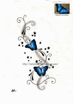 Google Image Result for http://fc05.deviantart.net/fs71/i/2011/002/5/0/butterfly_tattoo_coloured_by_metalhead99-d369phd.jpg