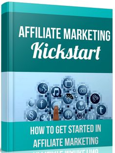 Discover How To Become A Successful Affiliate Marketer Even If You're Just Starting Out Online!  Affiliate marketing is a way of making money online. It's really a simple concept. When you are an affiliate marketer, you promote a product, service, or site for a business, and you as a publisher get rewarded for doing so.  In most cases, you find products related to your niche and offer them on your website or blog. You promote the products and post a link on your site w