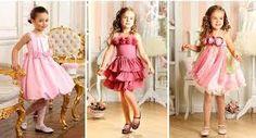 Картинки по запросу платье нарядное детское