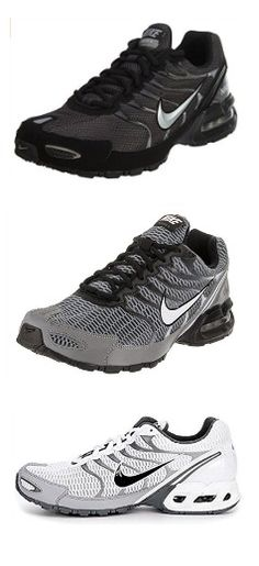 6f09c97ea7541 NIKE Men s Air Max Torch 4 Running Shoe  runningshoes