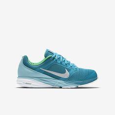 online store d077a 674dd Nike Revolution 2 Gs Big Kids 555090-404 Copa Blue Pink Shoes Girls Youth  Sz 5.5   meir shop  )   Nike, Discount nike shoes, Blue nike