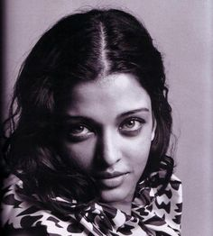 Aishwarya Rai Vogue New York, Jodhaa Akbar, Lara Dutta, Indian Face, Aishwarya Rai Bachchan, Ethereal Beauty, Miss World, Photography Women, Timeless Beauty