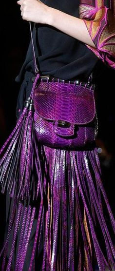 Gucci Spring 2014 Ready-to-Wear Collection ♥✤ | Keep Smiling | BeStayBeautiful