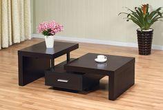 Saige Coffee Table
