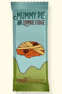 zombie fudge.jpg