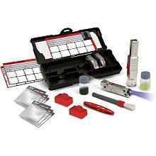 Spy Gear Inspection Kit $15.99 (Toys R Us)