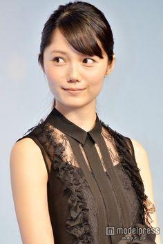 Aoi Miyazaki 相葉雅紀にクレーム「ちょっとどうにかしたいな」