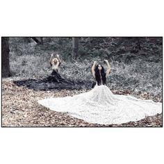 Aubrey O'Day @aubreyoday 'Echoing an abstr...Instagram photo | Dumblonde – #Dumblonde  #CarryOn #VideoShoot #AubreyODay #ShannonBex