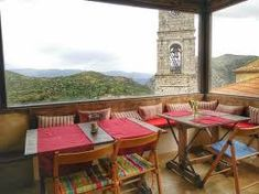 Guesthouse Arhontiko, is a small family hotel to enjoy the nature. Located at the center of Anavryti in Taygetos, it is the perfect place to start your adventure in Taygetos. Outdoor Furniture Sets, Outdoor Decor, Balconies, Olympus, Trekking, Small Bathroom, Perfect Place, Terrace, Greece