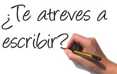Herramientas Tic para desarrollar escritura