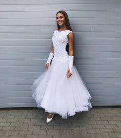 579 kedvelés, 0 hozzászólás – Pure Dresses (@puredresses) az Instagramon