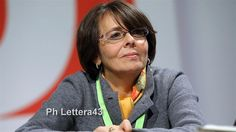 Tartufo patrimonio Unesco, Marina Sereni presenta candidatura prezioso tubero
