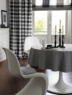Four Seasons by JAB ANSTOETZ - Collection »table linen» table linen