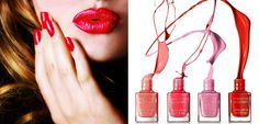 What is general rule of thumb when buying nail-polish? Rule Of Thumb, Nail Polish, Lipstick, Nails, Stuff To Buy, Image, Beauty, Style, Finger Nails