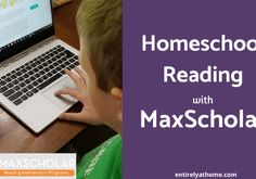 Teach your Kids Multiplication, The Easy Way — Entirely at Home Reading Comprehension Skills, Reading Skills, Teaching Multiplication, Multiplication Strategies, Math Math, Math Fractions, Maths, Vocabulary Strategies, Vocabulary Games