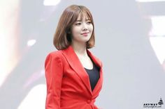 Rainbow Yoonhye