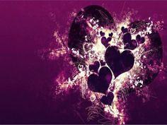 Imagenes De Amor Con Efectos | corazones | Imagenes de Amor | Imagenes de Amistad