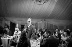 Anne & TJ @ Chateau des Charmes Winery – Wedding Photography, Niagara on the Lake & Niagara Falls