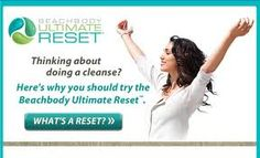 Is your body in need of a ultimate reset? Are you fatigued, have high cholesterol, high blood pressure and/or sleepless nights? Well check out the link below for a solution.   www.myultimatereset.com/millejaiward