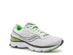 Saucony Women's Shadow Genesis Running Shoe