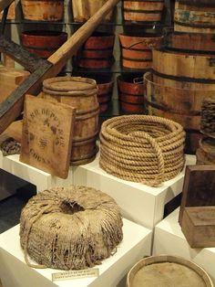 Steamboat Arabia 1856 | 18th - 19th Cen. Hats | Pinterest | The o ...
