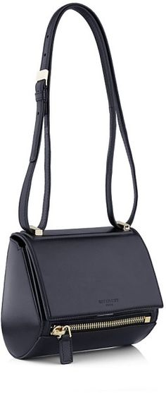 chloe replica bags - Bags on Pinterest | Leather Bags, Leather and Backpacks