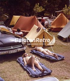 Central Europe, What A Wonderful World, European Travel, Wonders Of The World, Sun Lounger, Childhood Memories, Nostalgia, Advertising, History