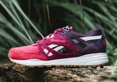 Reebok Ventilator - Fall 2014 Releases - SneakerNews.com 717433f6f772