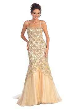 Wow! Only $249! See these and other designer  Prom dresses by Alyce-Paris, Morilee, Night Moves, Sherri Hill, Riva Designs, Jasz Couture, Landa Desigs, MacDougal, Black label, Lafemme, Clarisse, etc. at Bridal & Formal by RJS  615-522-0201