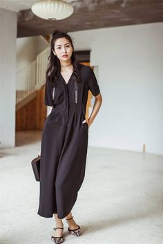 9546ca09830f 483 Best Clothing I Like images