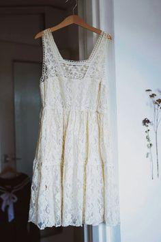 #dress  #nice  #beautiful