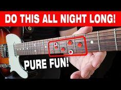 Guitar Tabs Songs, Music Theory Guitar, Guitar Chords And Lyrics, Learn Guitar Chords, Guitar Chords Beginner, Easy Guitar Songs, Acoustic Guitar Lessons, Music Guitar, Playing Guitar