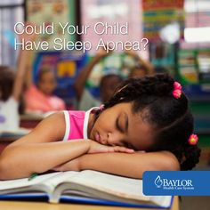 Sleep apnea in children can contribute to bed wetting, nightmares, sleepwalking, and even childhood obesity. How would you know if your child had sleep apnea? Sleep Apnea In Children, Adhd Symptoms, Apps, Sleep Problems, Sleepless Nights, Kids Health, School Days, Good Night Sleep, Your Child