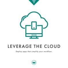 Achieve seamless continuity between your systems and interact with your data between apps and devices using our advanced cloud API integration services.