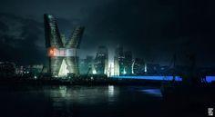 Adrian+Lahoud+-+Lebanon+-+Urban+Planning